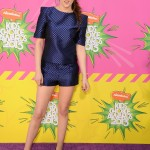 Kids Choice Awards 2013 F62c93245139175