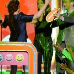 Kids Choice Awards 2013 694065245142480