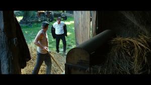 Pok³osie (2012) PL.1080p.BluRay.Remux.AVC.DTS-HD.MA.5.1-TVM4iN / Film Polski