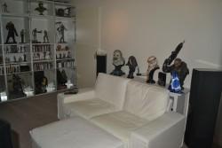 http://thumbnails104.imagebam.com/24542/d1f36b245416560.jpg