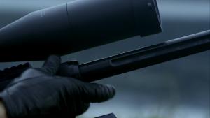 Operacja Sofia / Sofia / Assassin's Bullet (2012) PL.720p.BDRip.XviD.AC3-ELiTE / Lektor PL