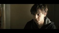 Moj Rower (2012)  PL.DvDrip.XviD.CiNEMAET-Smok  Film Polski  +rmvb