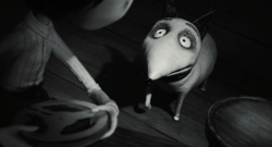 Frankenweenie (2012) PLDUB.720p.BRRip.AC3.XviD.CiNEMAET-SAVED Dubbing PL   +rmvb