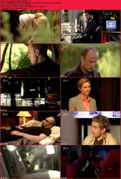 Na Krawędzi [S01E07] PL WEBRip XviD-TROD4T