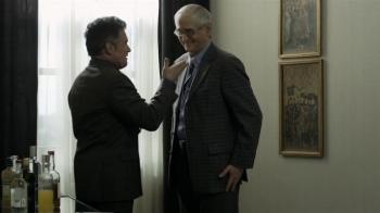 Komisarz Blond i Oko sprawiedliwo¶ci (2012) PL.DVDRip.XviD.AC3-INCOGNITO / FiLM POLSKi + rmvb + x264