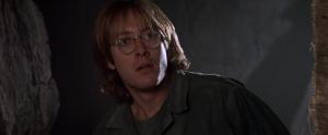 Gwiezdne wrota / Stargate (1994) Director's.Cut.PL.720p.BDRip.XviD.AC3-ELiTE / Lektor PL