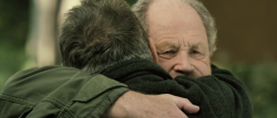 Moj Rower (2012)  PL.720p.BRRip.AC3-optiva   Film Polski