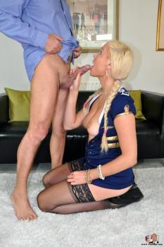 swedish hd porn escorttjej stockholm