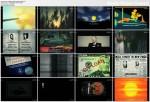 Zeitgeist Spisek rz±dzi ¶wiatem / Zeitgeist. The Movie (2007) PL.DVBRip.XviD / Lektor PL