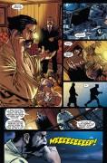 Amazing Spider-Man Presents - Anti-Venom #01-03 (2009-2010)