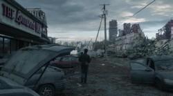 Wrogie niebo / Falling Skies (2012) Sezon2 PL.480p.WEB-DL.XviD.AC3-J25 / Lektor PL +RMVB