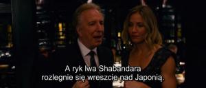 Gambit, czyli jak ograæ króla / Gambit (2012) PLSUBBED.BDRip.XviD-GHW / Napisy PL + RMVB + x264