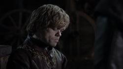 Gra o tron / Game of Thrones (2011) SEZON 1  PL.1080p.x264.AC3.HDTV-CiNEMAET Lektor PL