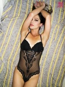 http://thumbnails104.imagebam.com/24879/e57a56248787203.jpg