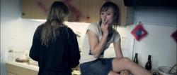 Combat Girls Krew i Honor / Kriegerin (2011)  PL.720p.BluRay.AC3.x264.CiNEMAET-SAVED Lektor PL