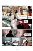 Assassin's Creed - Desmond #1 (2012)