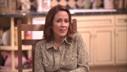 Patricia Heaton ELR &amp;quot;Debra at the Lodge&amp;quot;