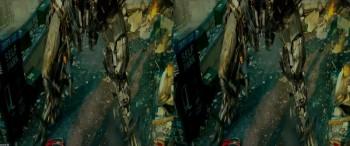 Transformers 3 / Transformers 3 Dark of the Moon 3D (2011) PL.1080p.HSBS.BluRay-rafalski13 | LEKTOR PL