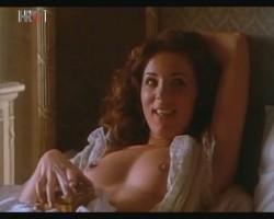 Mira furlan nude vid free