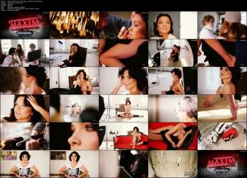 http://thumbnails104.imagebam.com/24899/60ccdb248985231.jpg