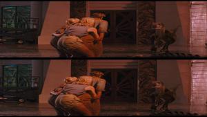 Park jurajski / Jurassic Park (1993) 1080p.BluRay.Half-OU.x264-HDWinG