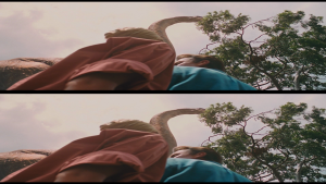 Park jurajski / Jurassic Park 3D (1993) 1080p.BluRay.Half-OU.DTS.x264-HDMaNiAcS