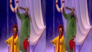 Slava's Snow Show (2011) BDRip.SBS.x264.DTS-alE13