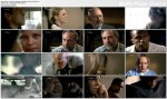 Ucieczka z wiêzienia / Breakout (Season 1-2) (2010-2012) PL.DVBRip.XviD / Lektor PL