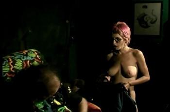 Nackt  Karen Ericson Best Nude