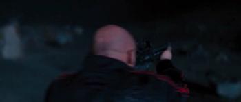 Jack Reacher: Jednym strza³em / Jack Reacher (2012) PL.SUBBED.BRRip.XViD-LTSu / Napisy PL + RMVB