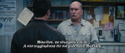 Jack Reacher: Jednym strza³em / Jack Reacher (2012) PL.SUBBED.BRRip.XViD.AC3-SLiSU / Napisy PL