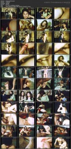 Melanie's Hot Line (1972) (DVDRip) *AVI*