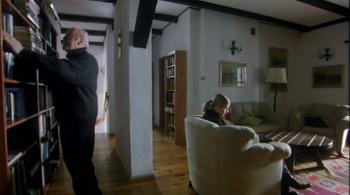 Po sezonie (2005) PL.DVDRip.XviD.AC3-inka | Film polski + x264 + rmvb