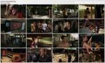 Azjatycki podziemny kr±g / Fight Club Asia (2012)  PL.DVBRip.XviD / Lektor PL