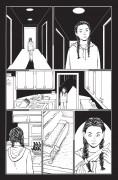 Rachel Rising #16 (2013)