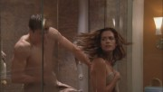 fakes Torrey devitto nude