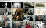 Prostota i elegancja Wzornictwo firmy Braun / Simply the Best Die BRAUN-Design-Story (2011) PL.DVBRip.XviD / Lektor PL