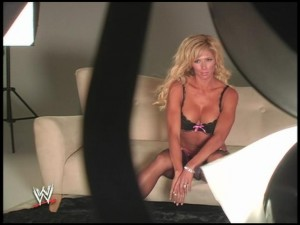 Torrie wilson hardbodz on location hedonism ii - 2 part 10