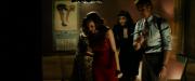 Gangster Squad. Pogromcy mafii / Gangster Squad (2013) DUAL.1080p.BluRay.X264-SLiSU / Lektor PL