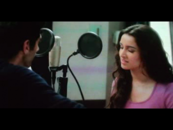 Aashiqui 2 (2013) HD Scam Hindi Mediafire