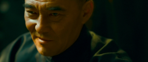 The Grandmaster (2013) 1080p.BluRay.x264.DTS-CHD