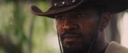 Django / Django Unchained (2012) DUAL.1080p.BluRay.X264-SLiSU / Lektor PL