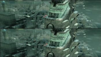 Immortal - Kobieta pu�apka 3D - Immortel ad vitam 3D (2004) mini-HD.1080p.Over-Under.AC3.BluRay.x264-SONDA |Lektor PL