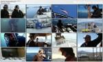 Morze Z�ota / Bering Sea Gold (Season 2) (2013) PL.DVBRip.XviD / Lektor PL