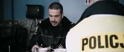 Drogówka (2013) 720p SCR XviD AC3-MaRcOs Film Polski