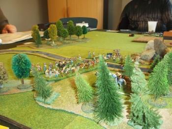 La guerre de Sécession en figurines 1886dc252559118
