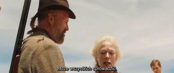 Intruz / The Host (2013) PLSUB.480p.HDRiP.X264.AAC-PBWT / Napisy PL