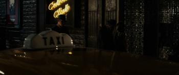 Gangster Squad. Pogromcy mafii / Gangster Squad (2013) PL.720p.BRRiP.X264.AAC-PBWT / Lektor PL