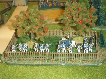 La guerre de Sécession en figurines 8a7c55252558942
