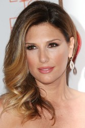 Daisy Fuentes - 20th Annual Race To Erase MS Gala in Century City 5/3/13